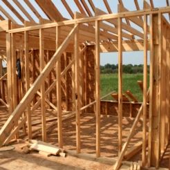 new-home-construction-house-framing